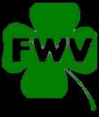 Logo FWV Stupferich